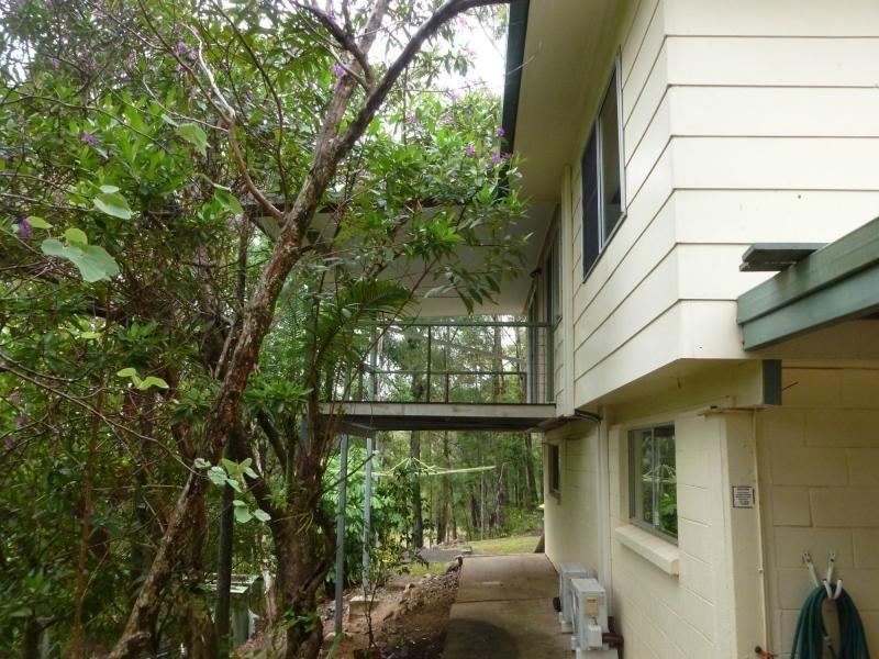 209 Towen Mount Road, Towen Mountain QLD 4560