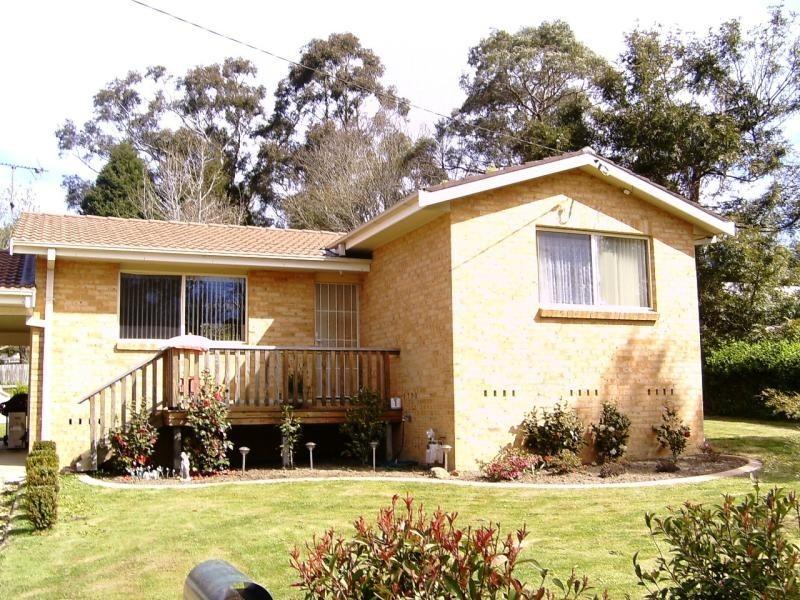30 Ebury, Bundanoon NSW 2578