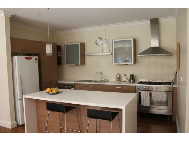 Bundanoon NSW 2578