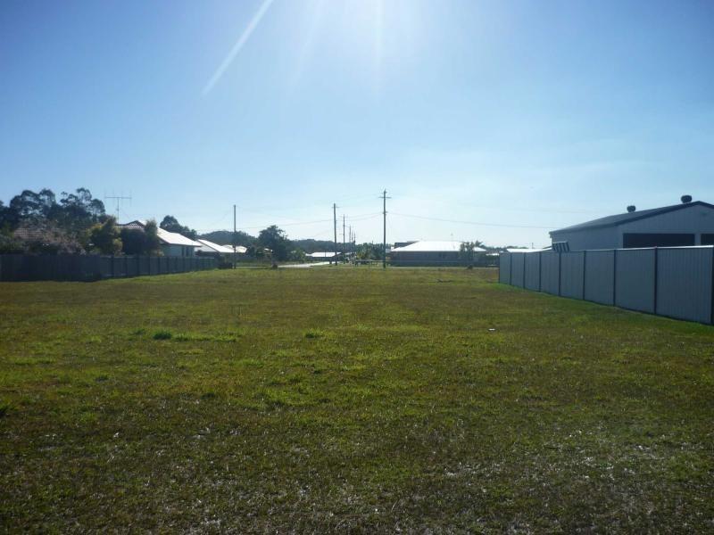 L87 Fyshburn Drive, Cooloola Cove QLD 4580