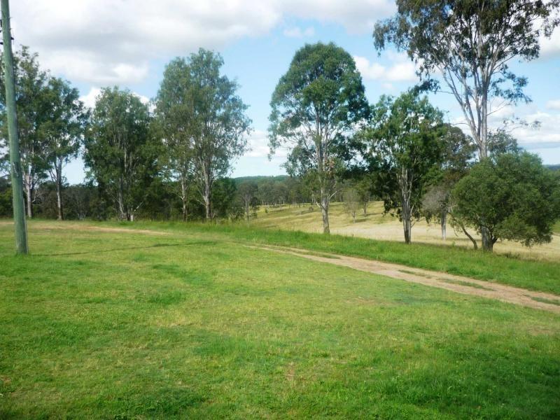 Anderleigh QLD 4570