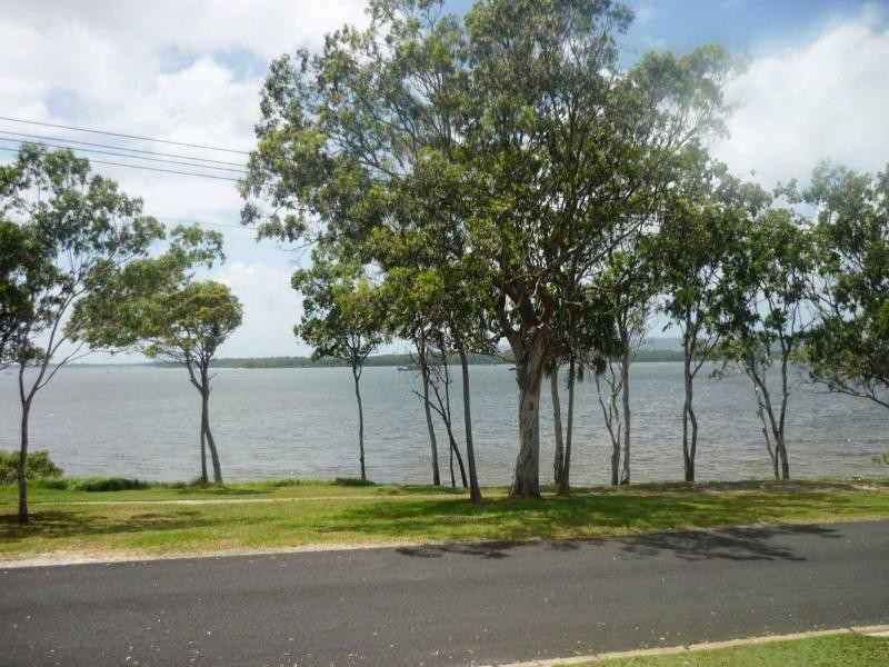 53 Esplanade, Tin Can Bay QLD 4580