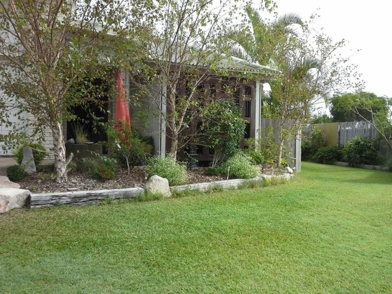 14 Dryandra Court, Bansksia, Tin Can Bay QLD 4580