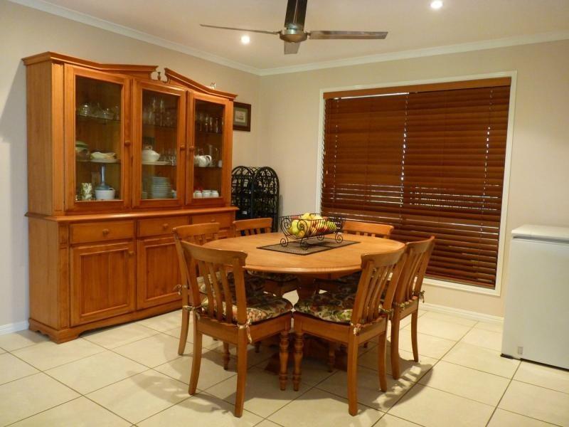 18 Banksia Avenue, Tin Can Bay, Tin Can Bay QLD 4580