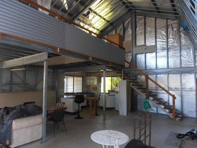 5 Esperance Court, Cooloola Cove QLD 4580