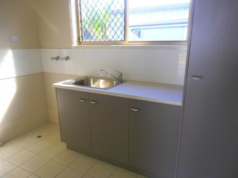 13 Dryandra Court, Tin Can Bay QLD 4580