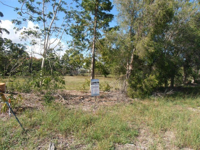 L271 Endeavour Drive, Cooloola Cove QLD 4580