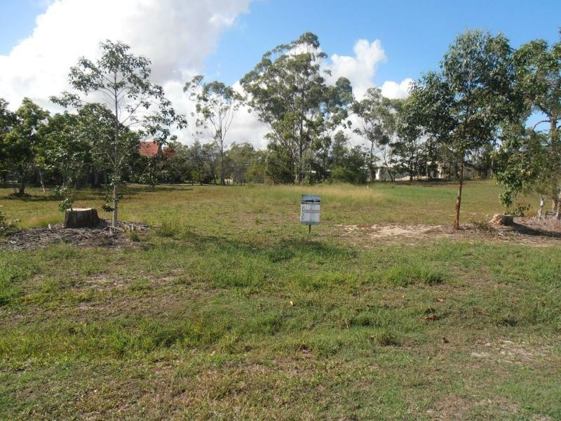 L272 Endeavour Drive, Cooloola Cove QLD 4580