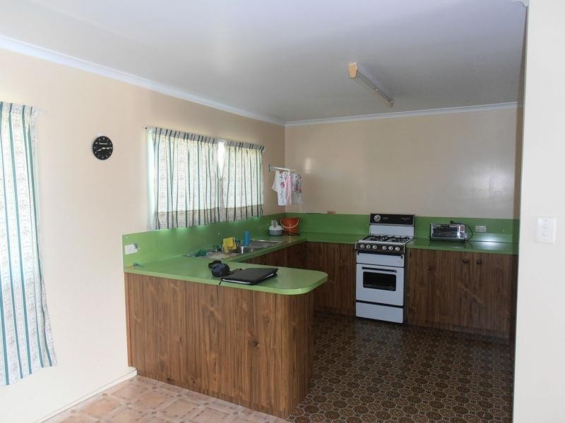 10 Fishermans Haven Heights, Tin Can Bay QLD 4580