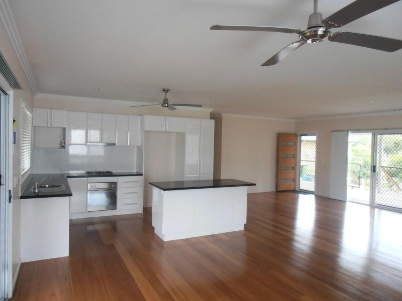 6 Renown Court, Cooloola Cove QLD 4580