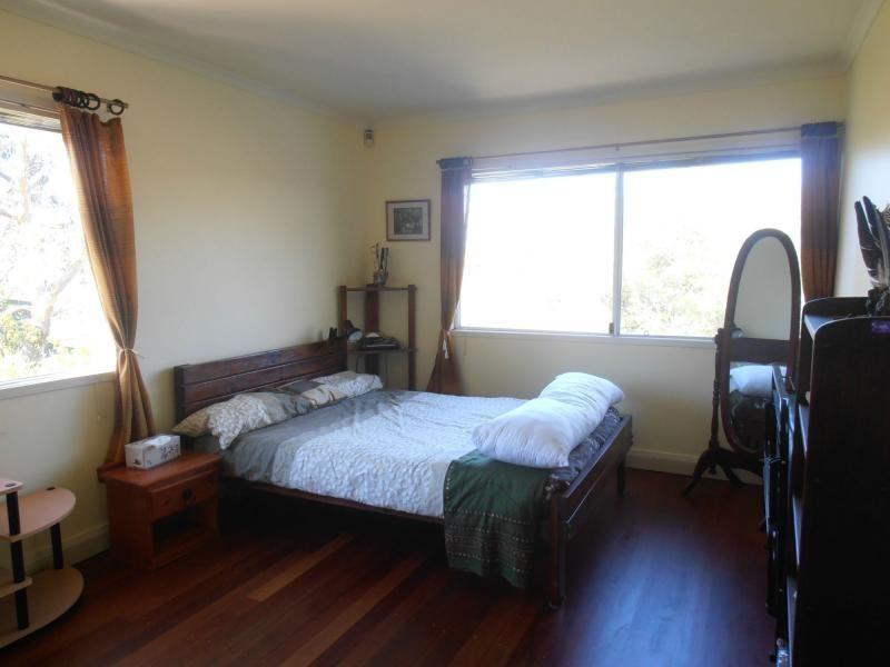 69 Investigator Drive, Cooloola Cove QLD 4580