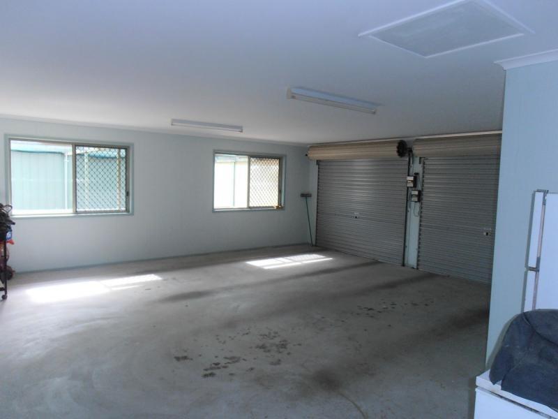 5 Iberia Court, Cooloola Cove QLD 4580