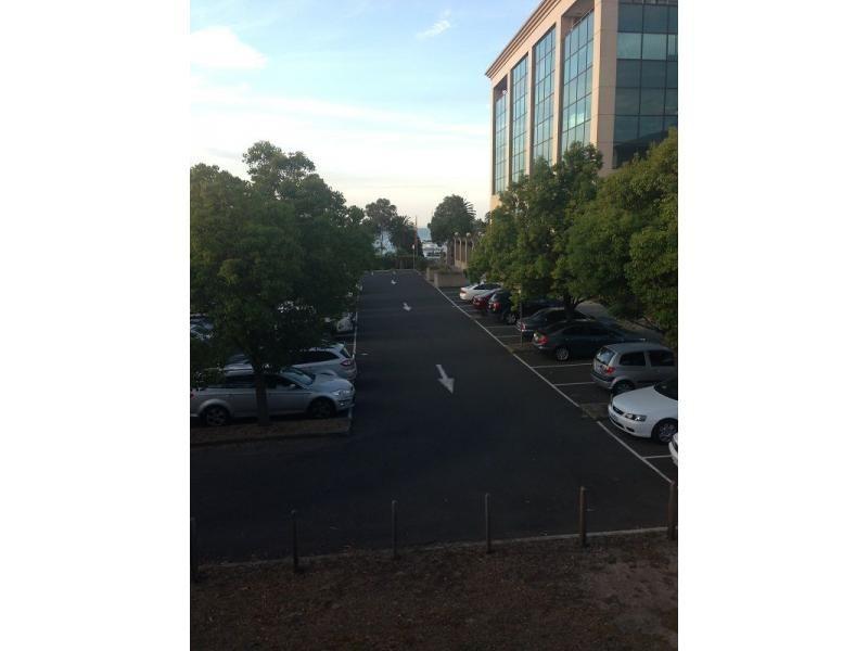 99-101 Corio Street, Geelong VIC 3220