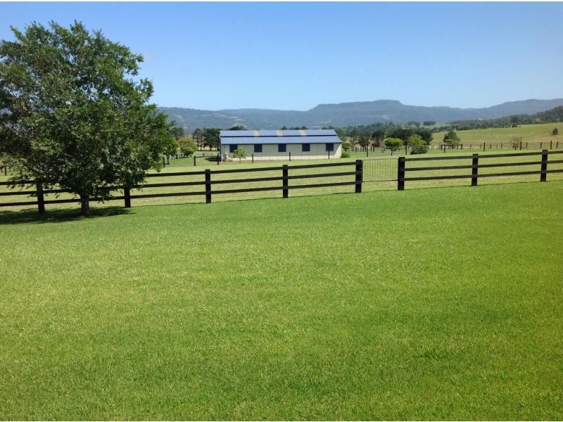 64 Bryces Road, Berry NSW 2535