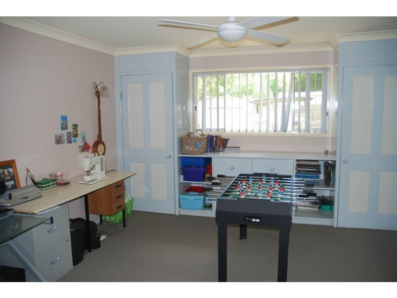 3 Kongoola Avenue, Cambewarra NSW 2540