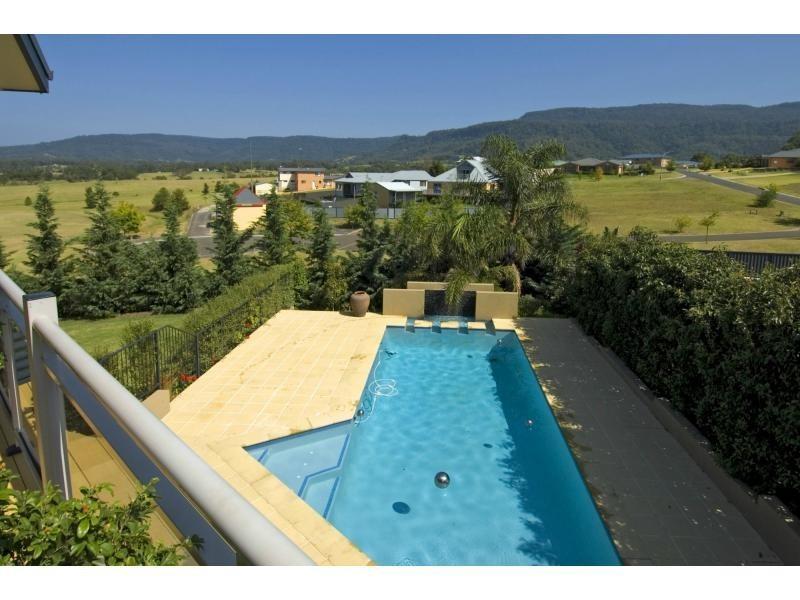 13 Victorious View, Cambewarra Village NSW 2540