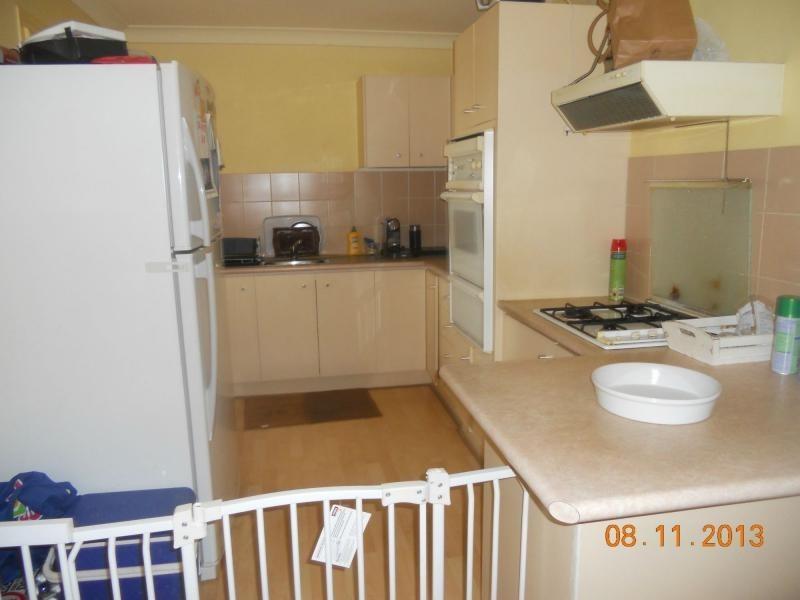 106 Strickland Crescent, Ashcroft NSW 2168