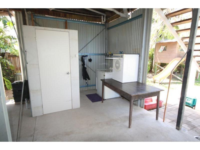 20 Alley Street, Gordonvale QLD 4865