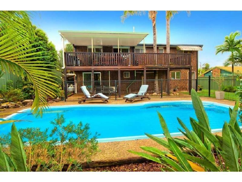 26 Village Drive, Daisy Hill QLD 4127