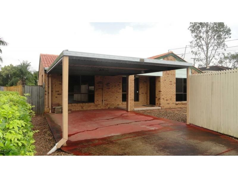 3 Oxley Circuit, Daisy Hill QLD 4127