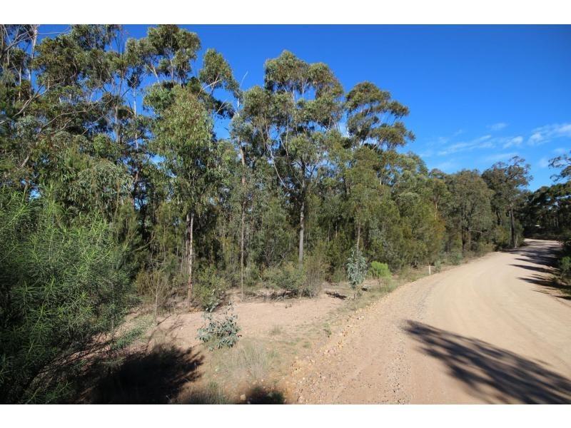 L25 Kiaka Road, Nethercote NSW 2549