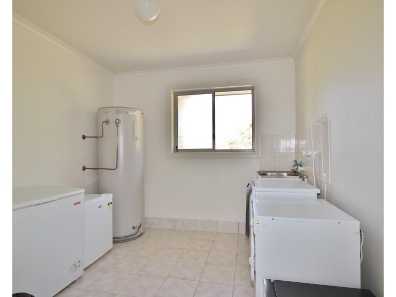 907 Nethercote Rd, Nethercote NSW 2549
