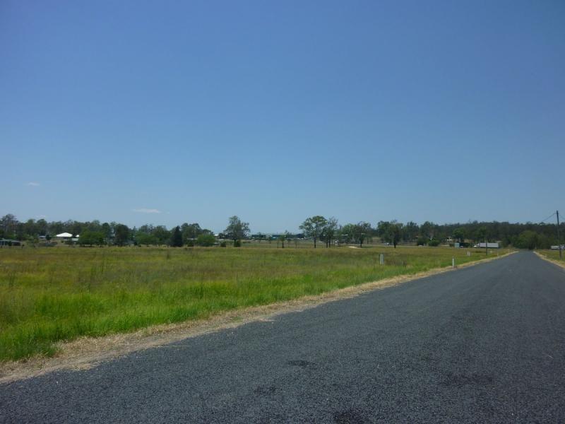 L3 Portobella Road, Bonnie Glen Estate, Helidon Spa QLD 4344