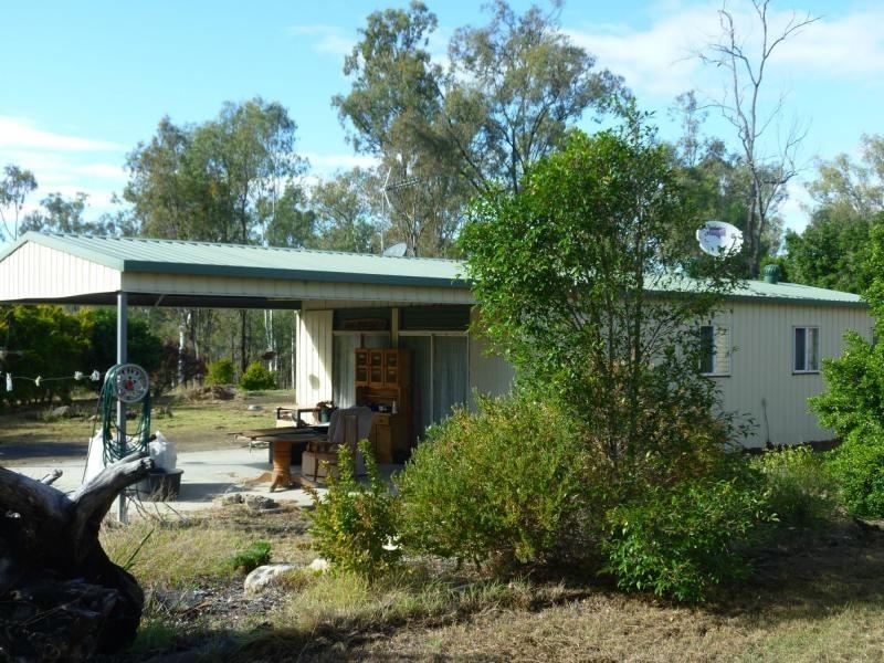6 Cedar Court, Brightview QLD 4311