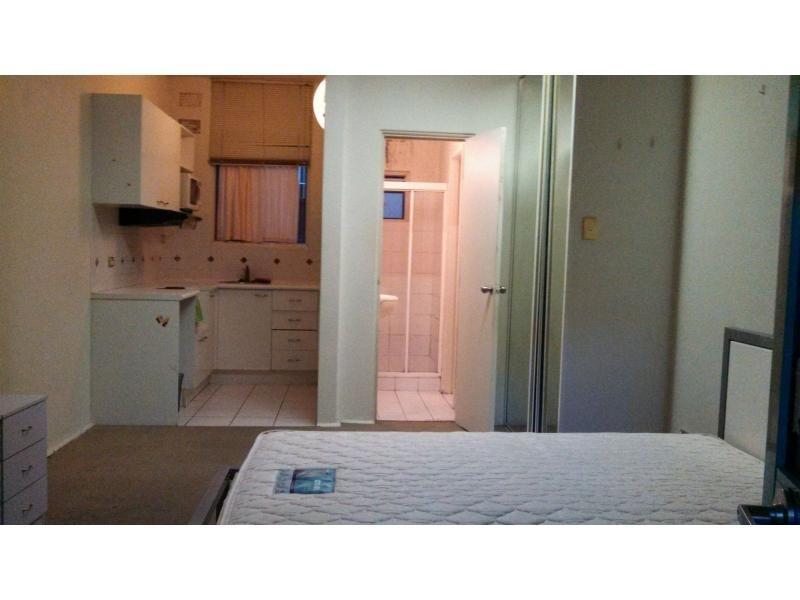 L18/8 Cavil Avenue, Ashfield NSW 2131