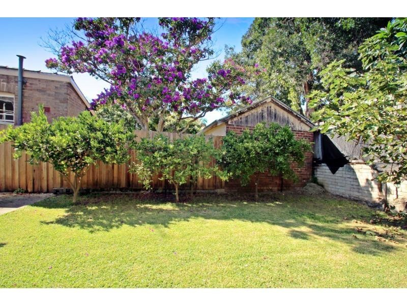 36 Cambridge Street, Stanmore, Stanmore NSW 2048