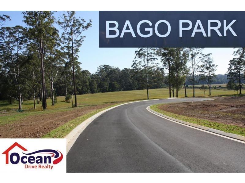 L333 Bago Park, Wauchope NSW 2446