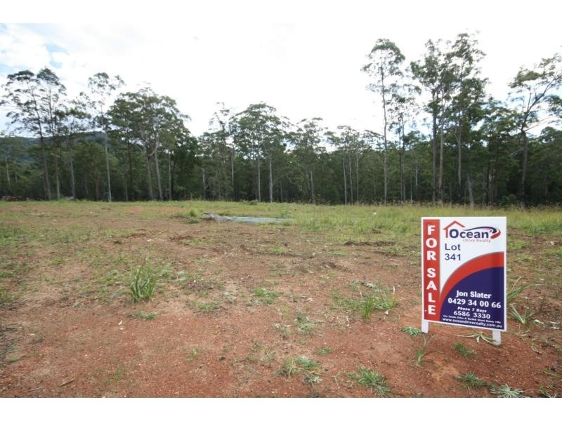 L341 Bago Park, Wauchope NSW 2446