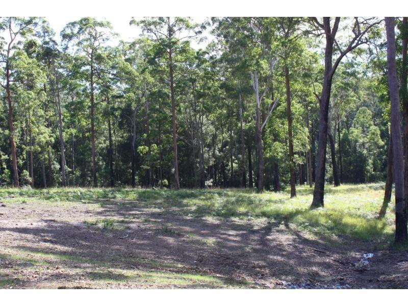 L342 Bago Park, Wauchope NSW 2446