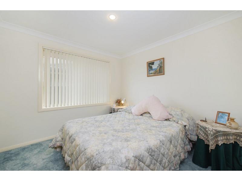 11 Crosslands Avenue, Wauchope NSW 2446
