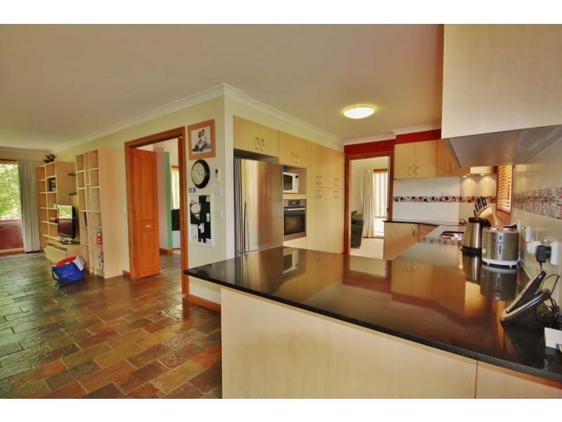 Bungendore NSW 2621
