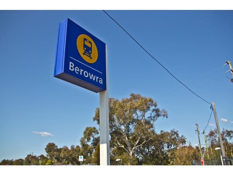 Berowra NSW 2081