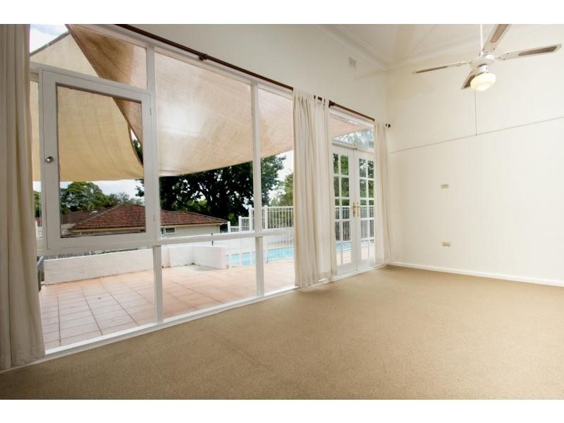 29A Hillcrest Road, Berowra NSW 2081