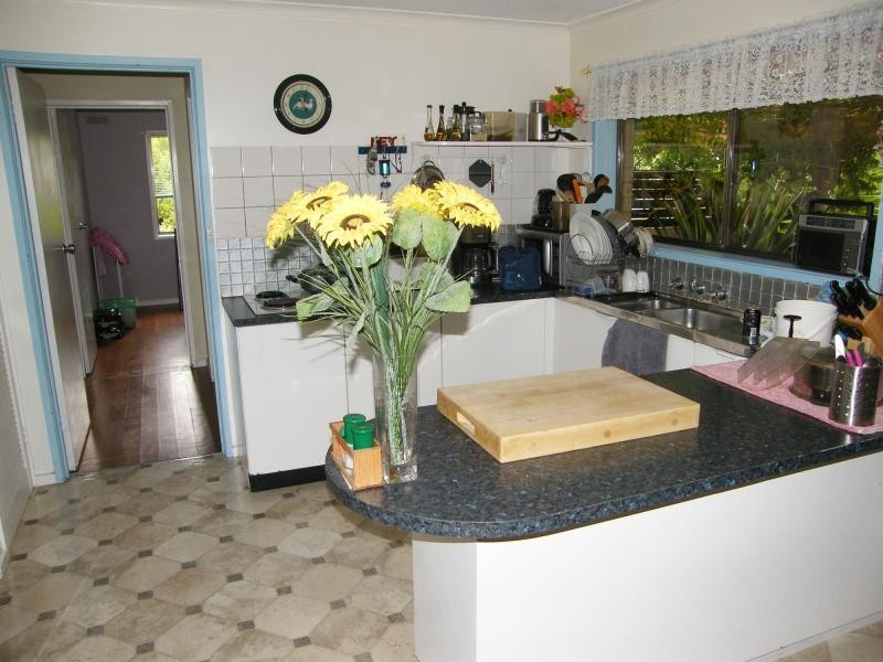 3 Riley, Eagle Point VIC 3878
