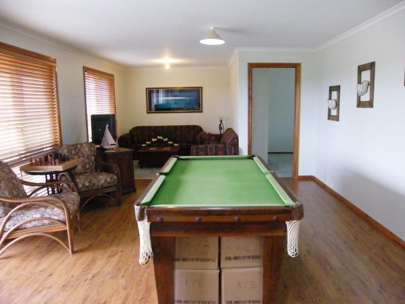 26 Marina, Loch Sport VIC 3851