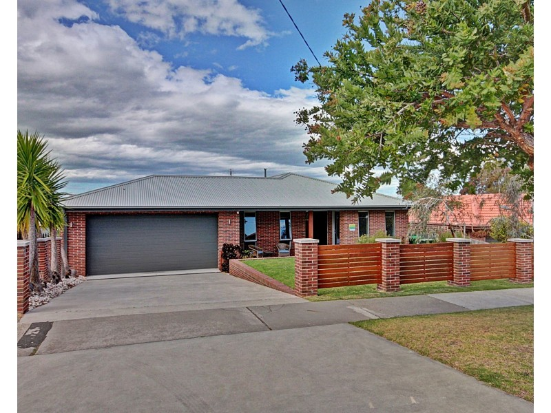 62 Langford Pde, Paynesville VIC 3880