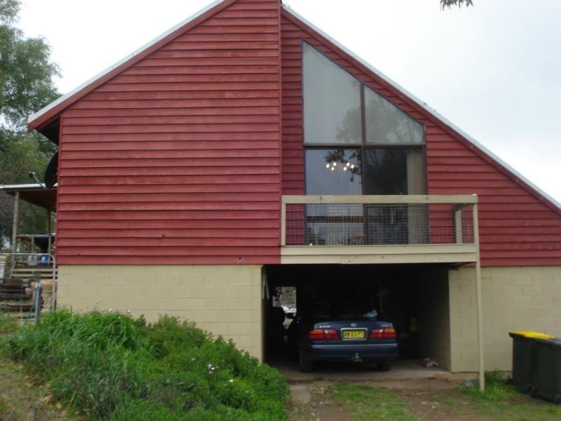 Woodstock NSW 2793