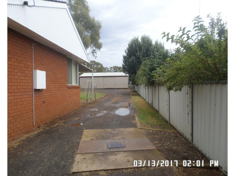 10 Long Swamp Rd, Forest Reefs NSW 2798