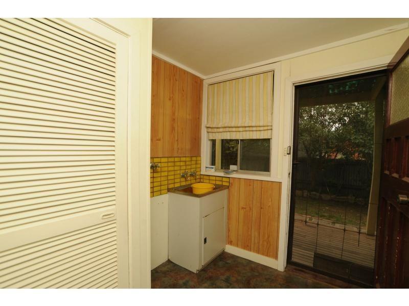 8 Silo Street, Springhurst VIC 3682