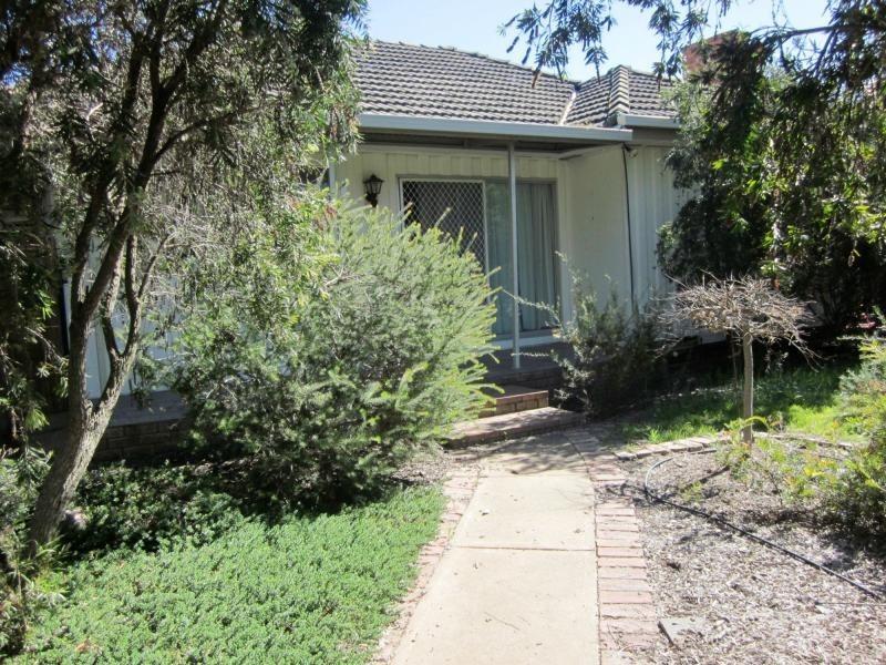 22 Lamont Street, Wangaratta VIC 3677