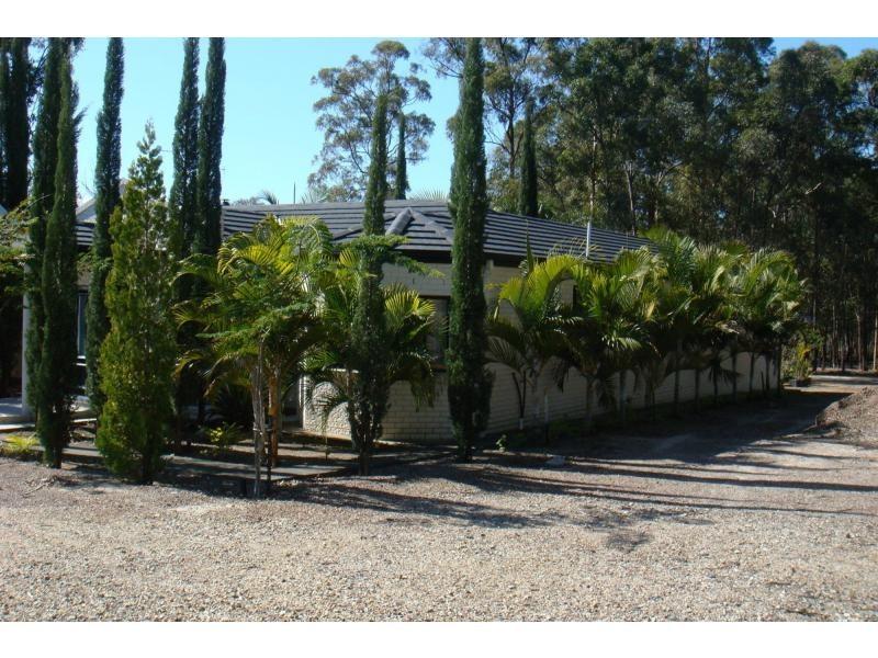 161-169 Bush Tucker Road, Marsden QLD 4132