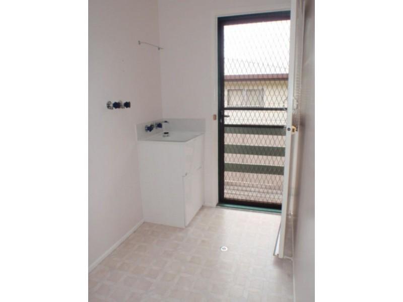 Rosewood QLD 4340