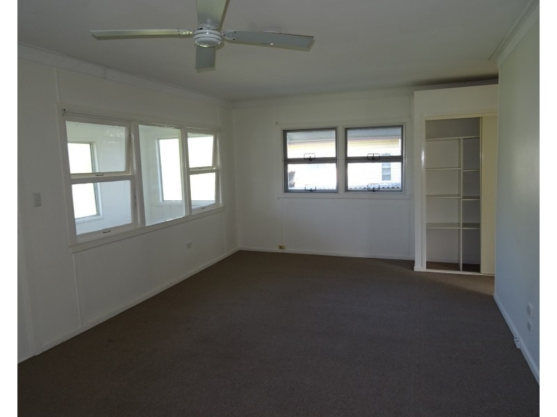 1 East St, Boonah QLD 4310
