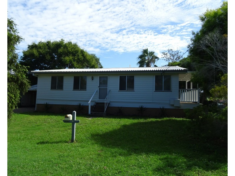 Boonah QLD 4310