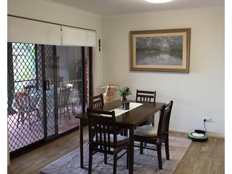 3 Highgrove Ave, Boonah QLD 4310