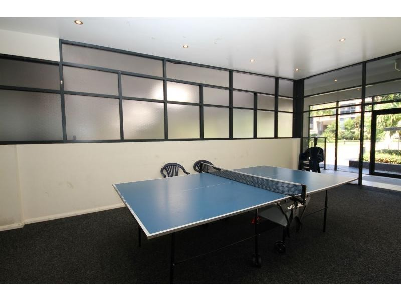 128/1 Brown Street, Ashfield NSW 2131